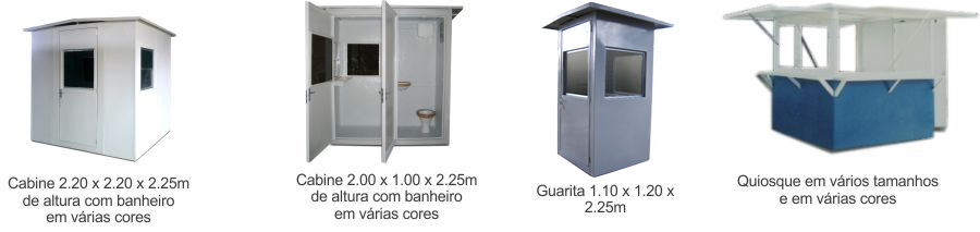 guaritas glassbeck